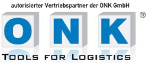 Logo ONK