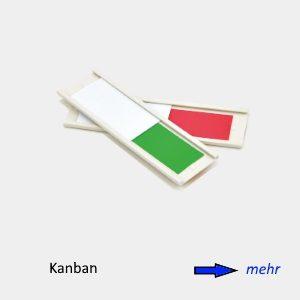 Kanbanartikel
